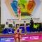 VII Turniej Pod Wawelem - wyniki i zdjęcia